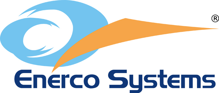 Enerco Systems logo