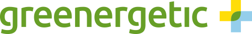 Greenergetic GmbH logo