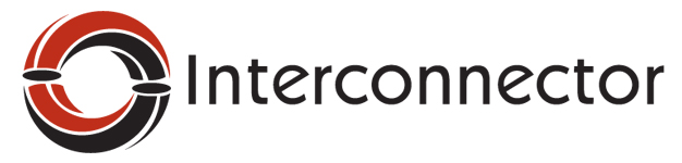 Interconnector (UK) logo